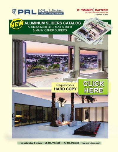 2019-aluminum-sliding-door-catalog