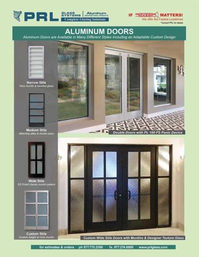 aluminum-entry-doors
