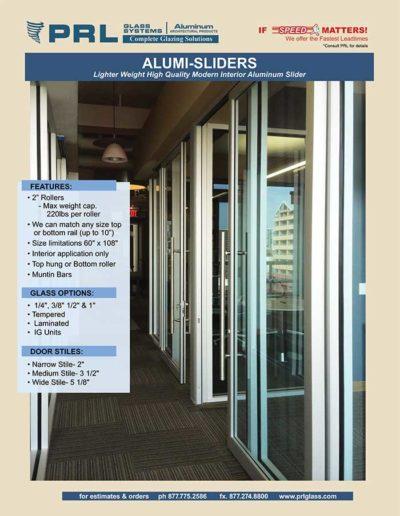 aluminum-sliding-doors