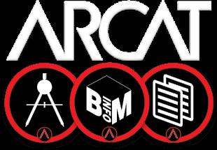 ARCAT - Find PRL's CAD, BIM & Specs Online