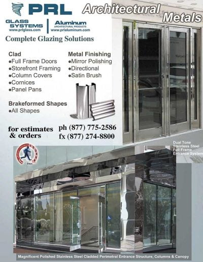 architectura-glass-and-metal
