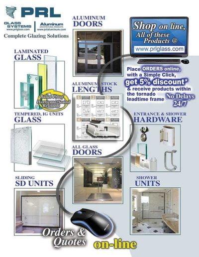 Buy Glass Online