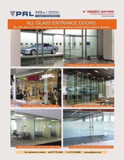 complete-glass-door-packages