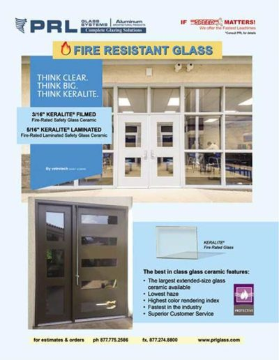 fire-resistant-glass