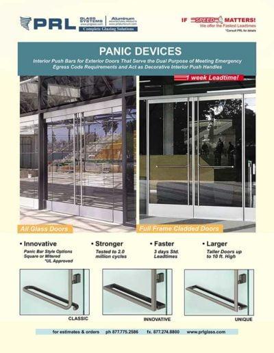 glass-door-panic-door-devices