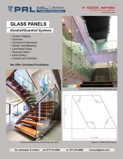 handrail-and-guardrail-glass