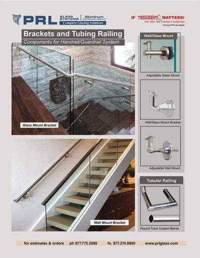 handrail-guardrail-brackets