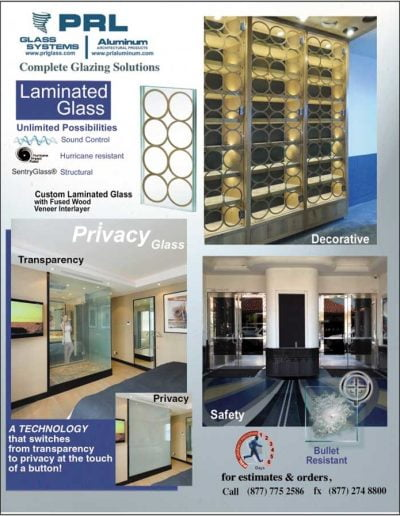 Privacy Glass