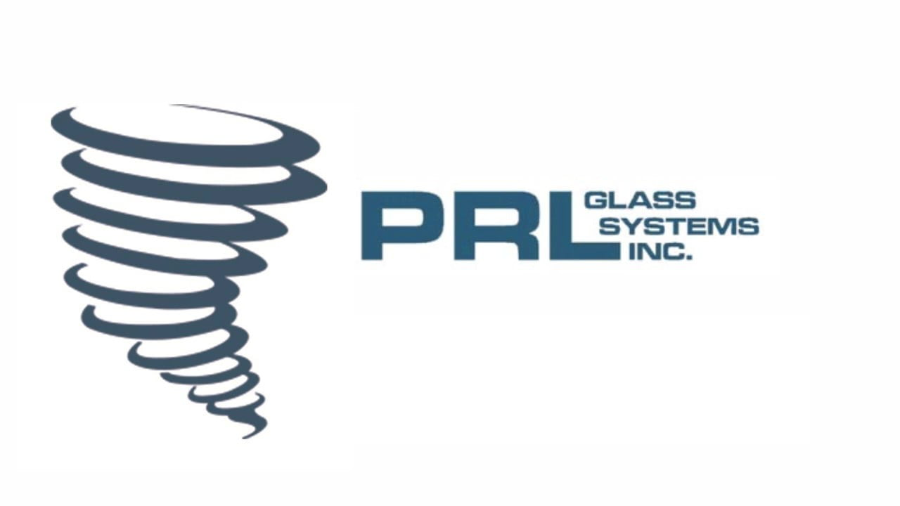 PRL Architectural Glass Metal Video