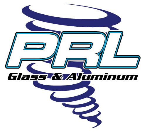 PRL Glass and Aluminum