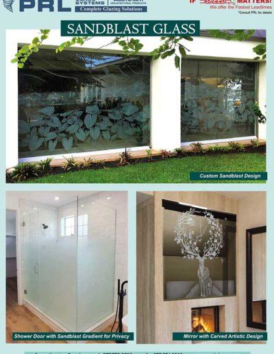 sandblasted-glass