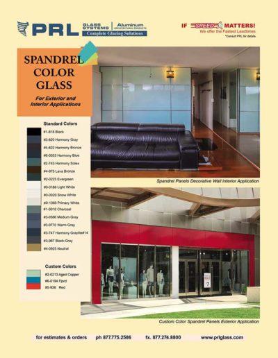 spandrel-glass